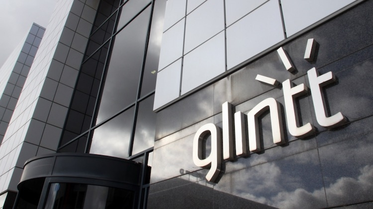 Glintt integra Comissão Executiva do Lisbon Living+