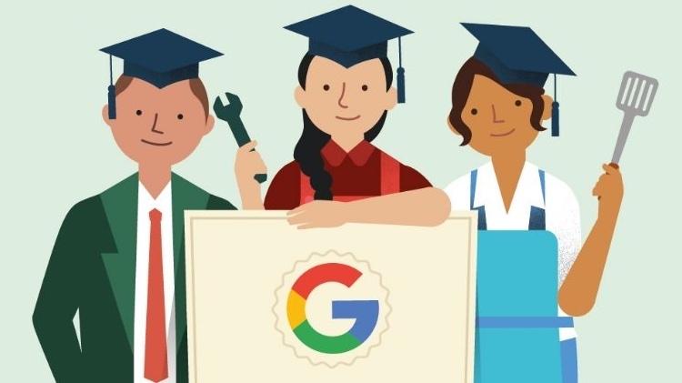 Atelier Digital da Google já formou mais de 15 mil portugueses