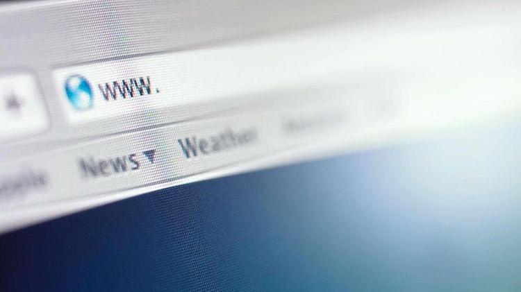 Descoberta vulnerabilidade no Chrome RDP para macOS