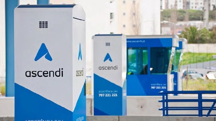Fujitsu desenvolve nova infraestrutura tecnológica da Ascendi