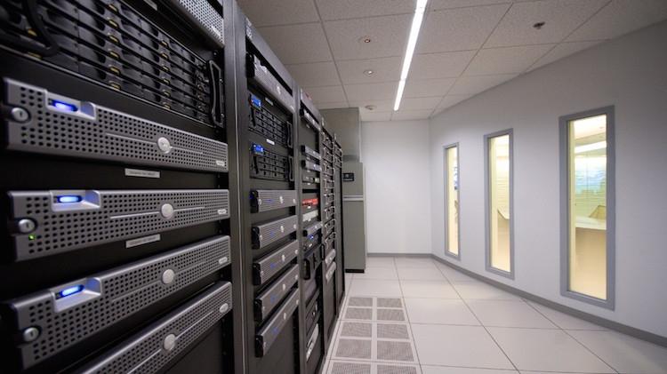 Sistema petaflop em todos os supercomputadores do Top500