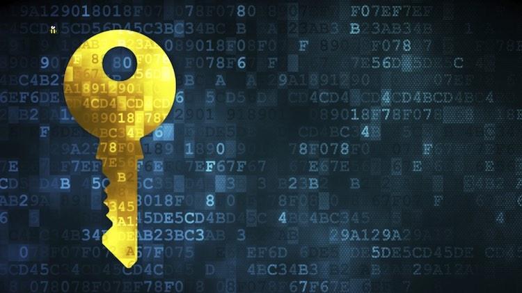 Gartner revela principais tecnologias de segurança de informação