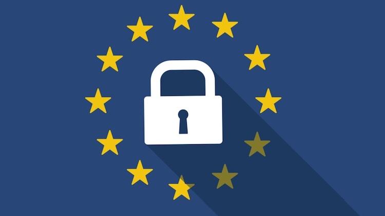 Nova ferramenta ajuda a cumprir Lei da Proteção de Dados
