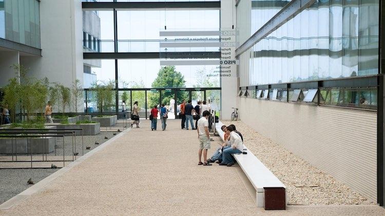 Parceria entre OLAmobile e Universidade do Minho em nome da mobilidade
