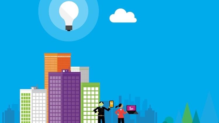 Create IT lança ferramenta para medir nível de adoção digital as empresas