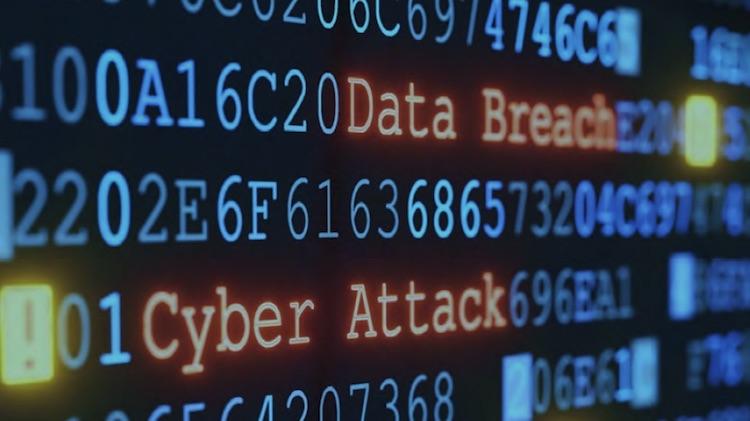Dez tendências em cibersegurança