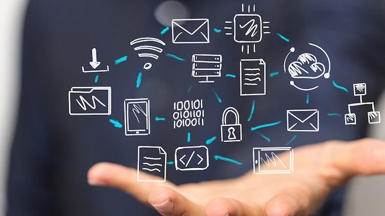 Schneider Electric promove webinars dedicados à transformação digital