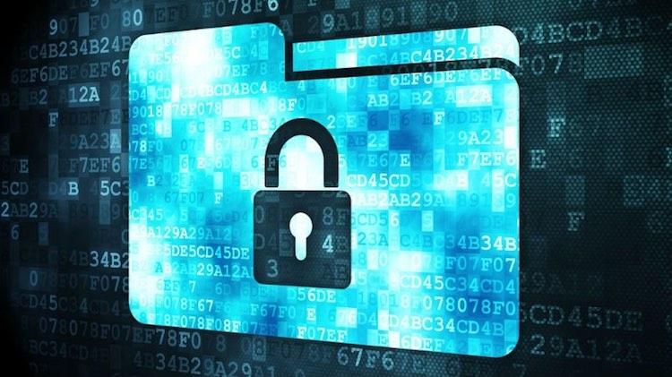 Workshop gratuito sobre cibersegurança e RGPD
