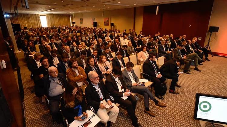 IDC: cibersegurança precisa de sensibilização positiva