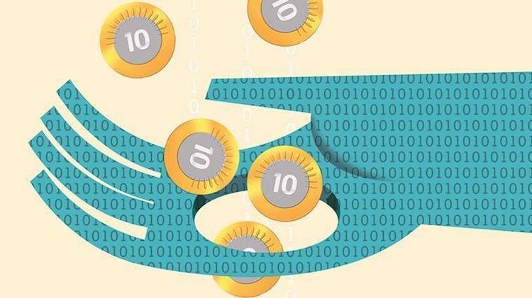 Cibersegurança: O que esperar das ameaças a criptomoedas em 2019?