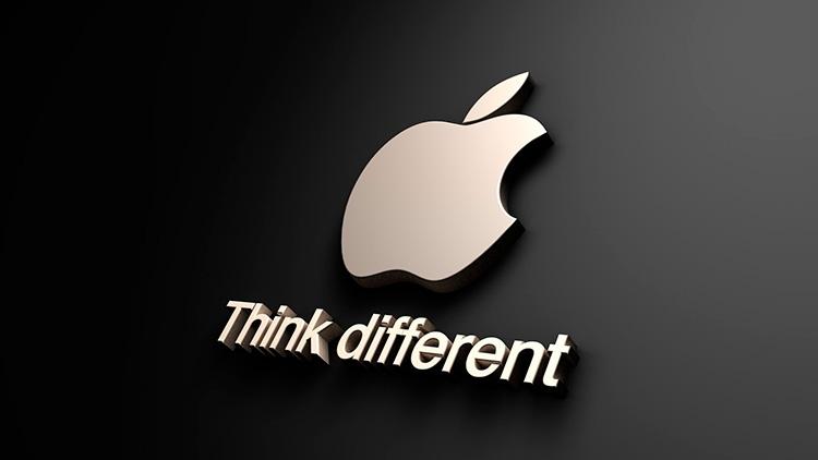 Apple condenada a pagar 13 mil milhões de euros à Irlanda