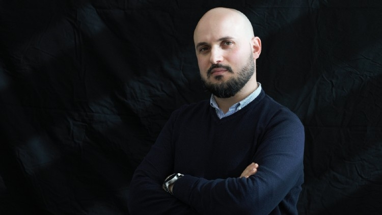 Insight: Practical Blockchain