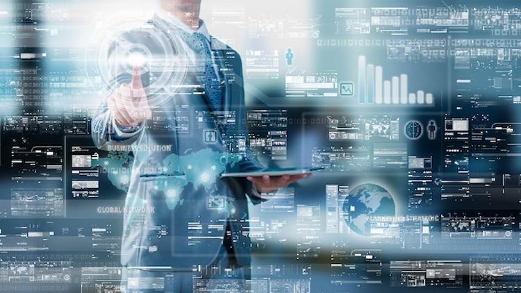 FutureScape revela o futuro dos mercados de IT