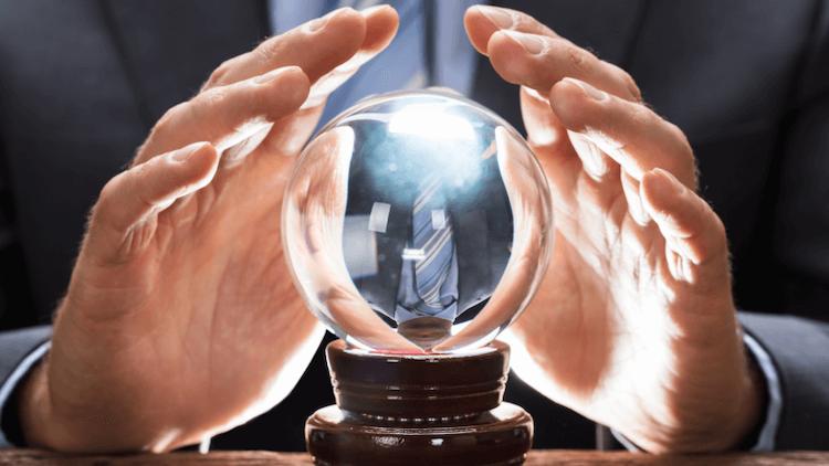 Organizações não estão preparadas para enfrentar as futuras necessidades de IT