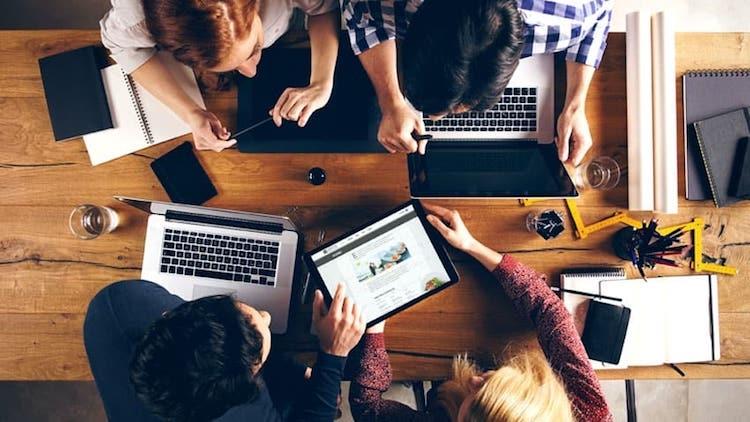 Oracle lança nova versão Java para suportar produtividade dos developers