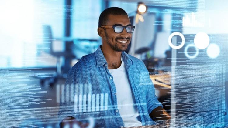 Por que é tão importante a modernização dos data centers