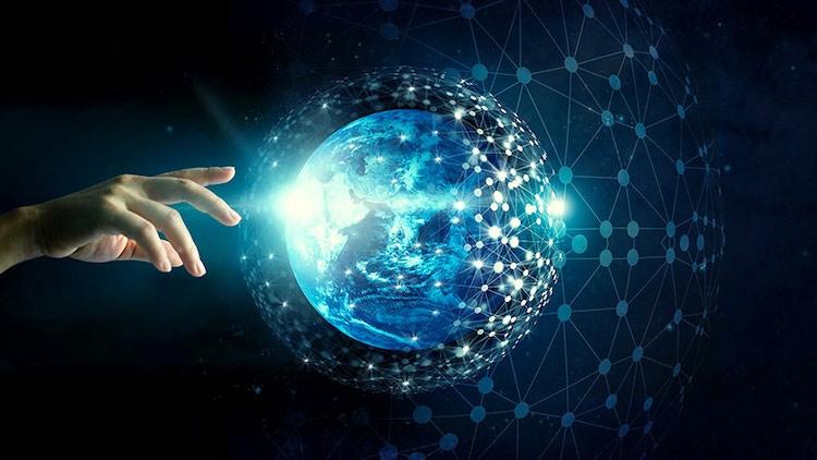 Schneider reforça ecossistema de inovação