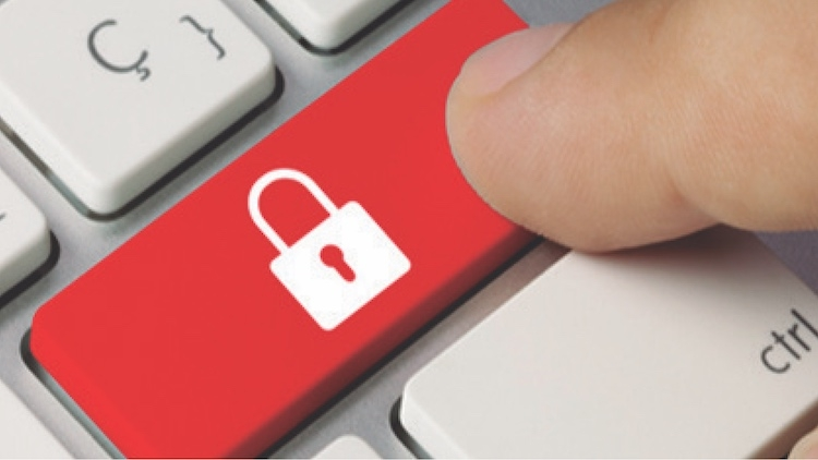 Inovar em cibersegurança