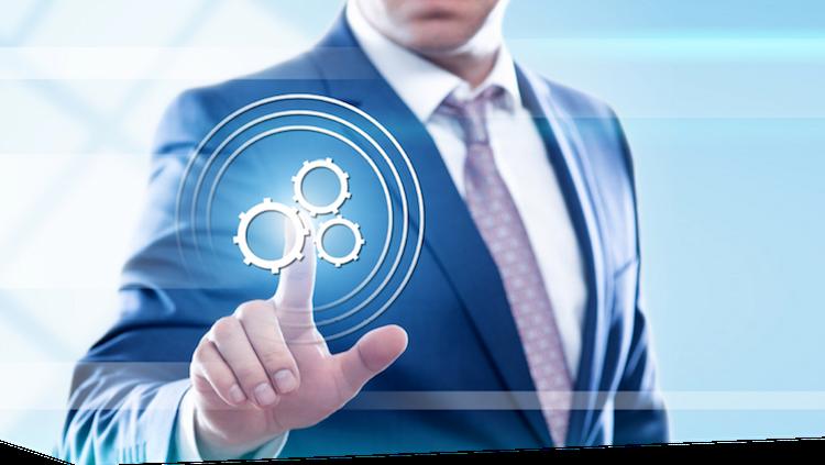 Mastercard e Microsoft promovem inovações em Identidade Digital
