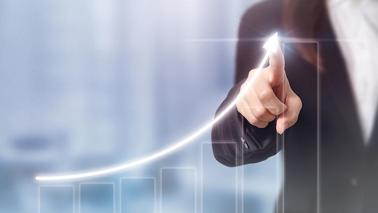 Como se deve preparar um CIO para o regresso ao trabalho?