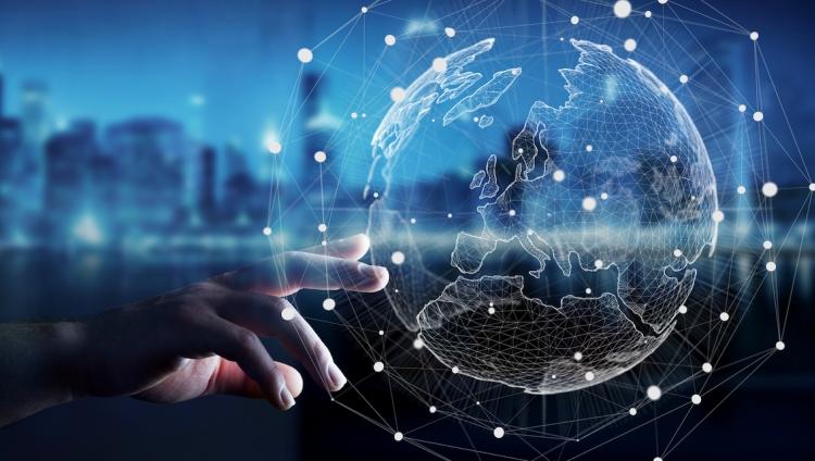 As vantagens da automatização numa estratégia de gestão de dados