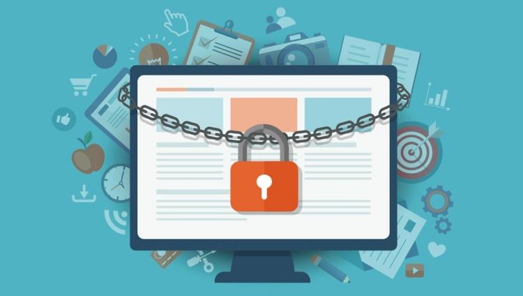 14 Passos para preparar o Regulamento Geral de Proteção de Dados da UE