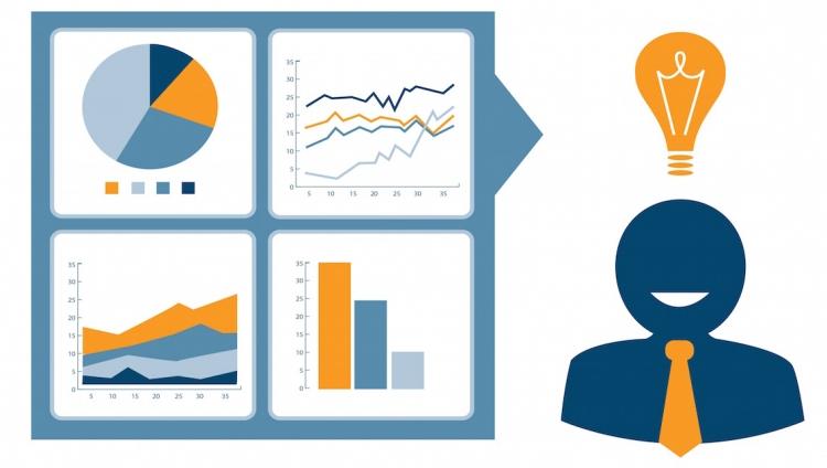 Valor dos dados não estruturados ainda é negligenciado pelas organizações