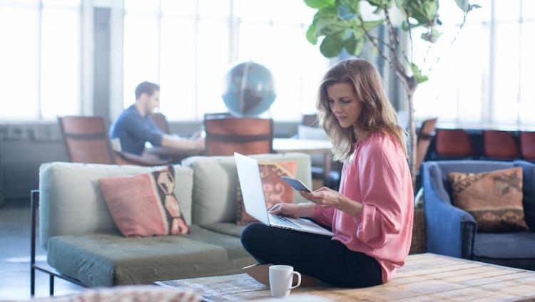 Gestão Empresarial Integrada e Dinâmica - A Nova Realidade dos Negócios