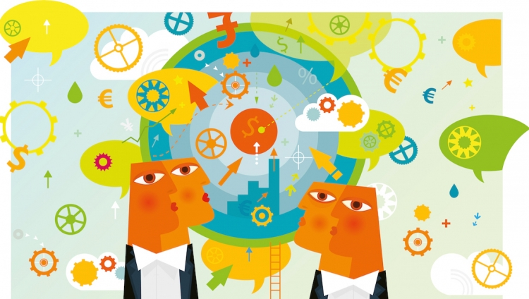 A cruzada do digital na administração pública