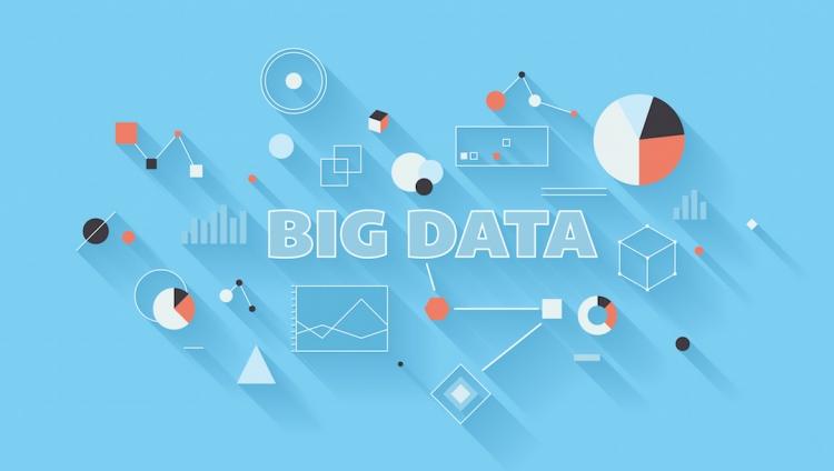 Atos e Quartet FS revelam nova aplicação de Big Data