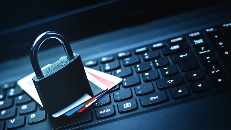Ransomware: um dos grandes problemas da segurança online