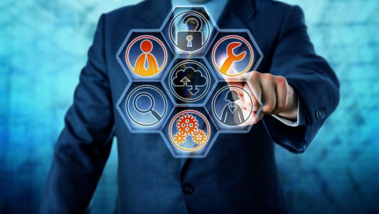 Transformação digital pouco focada na experiência do consumidor