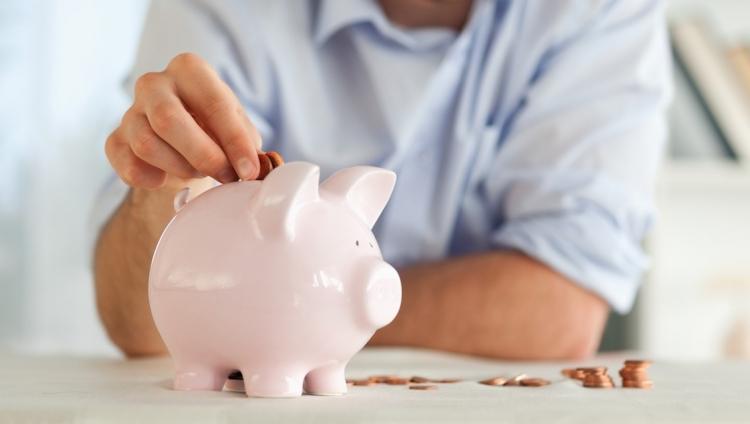 Como poupar nos gastos com software, segundo a Gartner