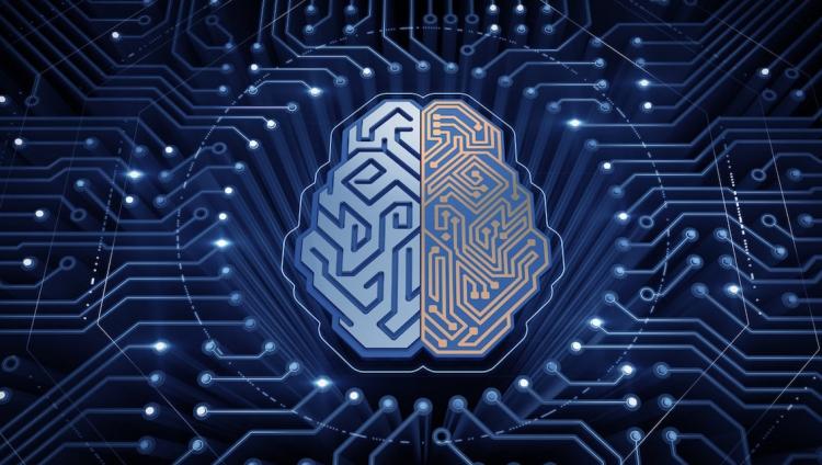 Fujitsu partilha avanços em inteligência artificial, blockchain e computação inspirada na quântica