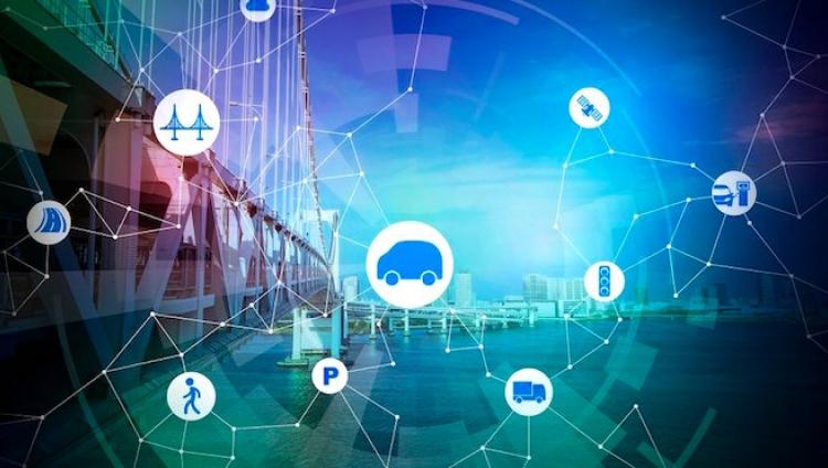 Volkswagen e IBM em parceria de mobilidade digital