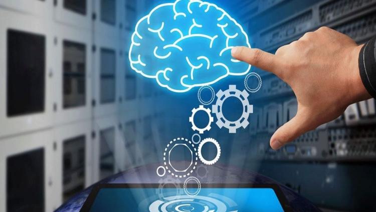 Cisco apresenta os primeiros serviços preditivos fornecidos pela Inteligência Artificial