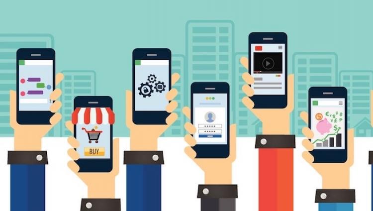 Diretiva PSD2 – Disrupção digital chega aos pagamentos