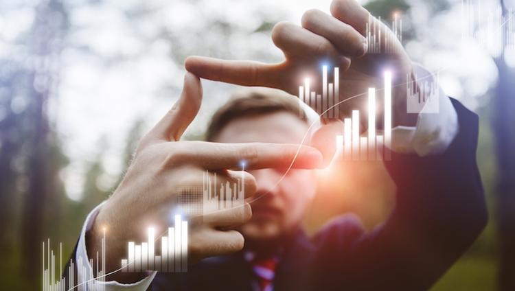 Algoritmos: a chave para o futuro
