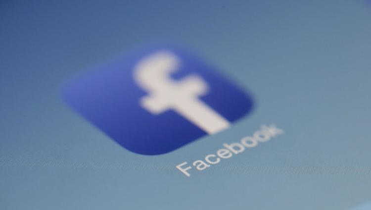 Alemanha pode complicar vida ao Facebook