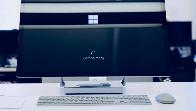 Descoberto exploit zero day no Desktop Window Manager