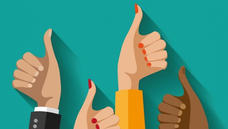 Como a experiência do cliente define a relação com as empresas