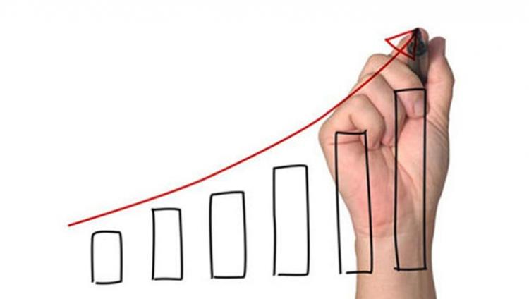 Crescimento da Kaspersky Lab supera o do mercado global de segurança endpoint