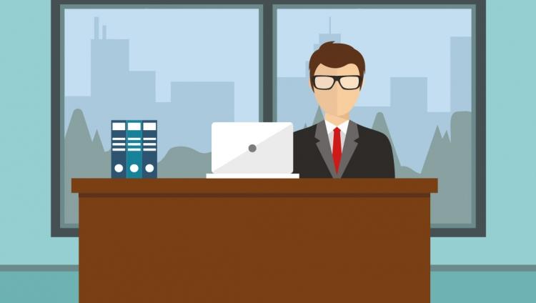 O futuro do CISO nas organizações