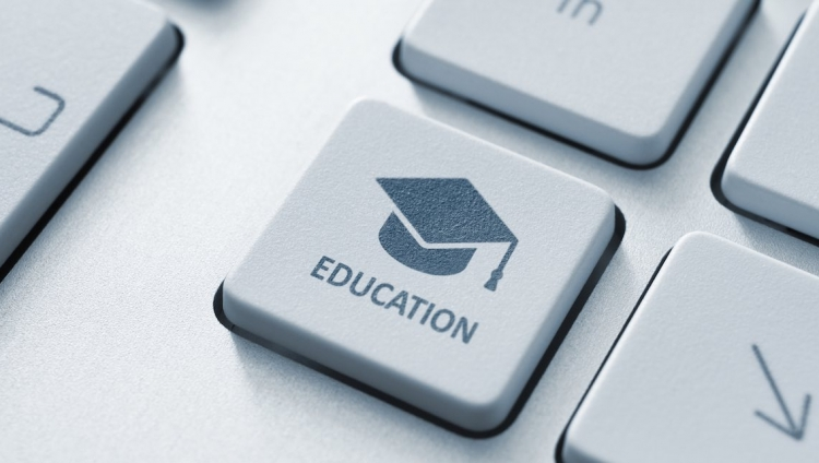 Altran e IEFP desenvolvem academia para reconversão de competências tecnológicas
