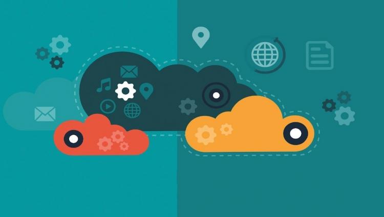 Cloud: pública, privada ou híbrida?