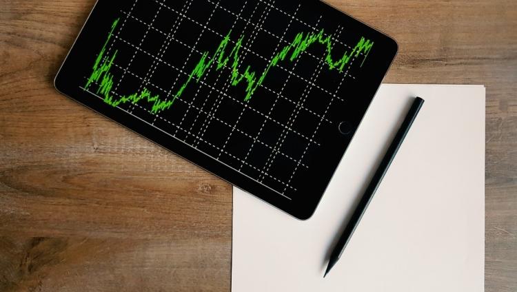 Maioria das organizações planeia aumentar despesa com cibersegurança