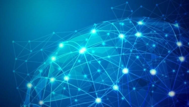 Organizações europeias voltam a apostar em blockchain