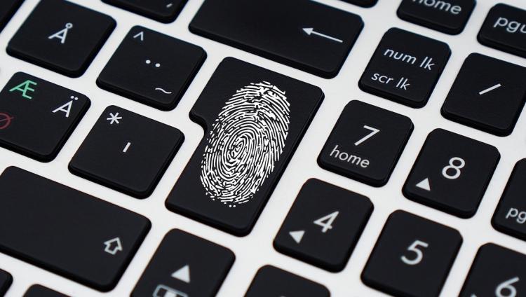 Segurança vs Privacidade: até que ponto pode a privacidade ser um entrave à segurança?