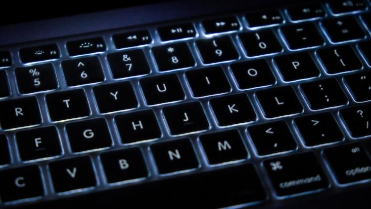 Maioria dos utilizadores já teve as suas passwords roubadas