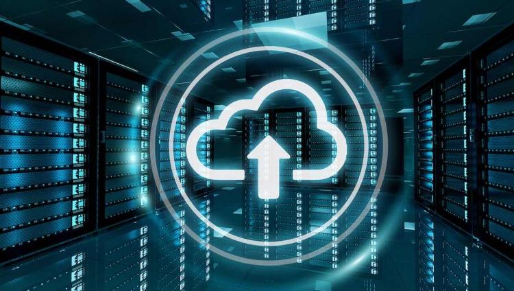 Receita de cloud pública deverá crescer 17,5% este ano